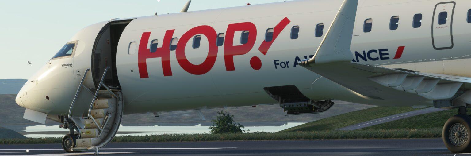 Aerosoft_CRJ_MSFS (6)