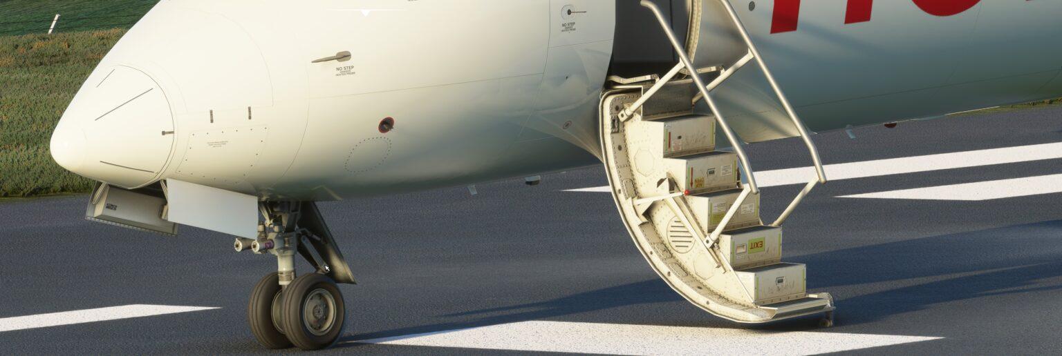 Aerosoft_CRJ_MSFS (7)