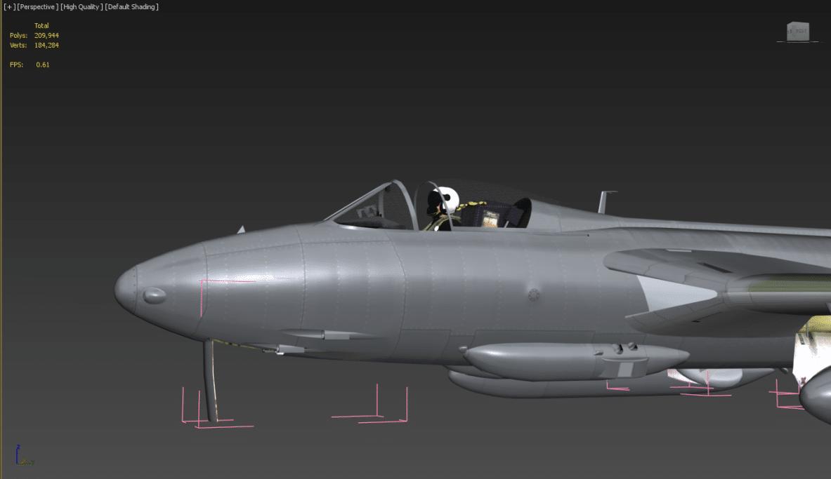 DCS_Hawker_Hunter (1)