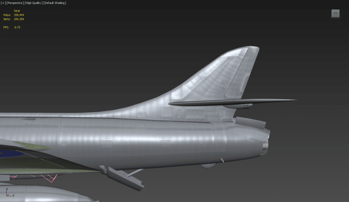 DCS_Hawker_Hunter (2)