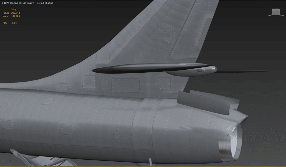DCS_Hawker_Hunter (3)