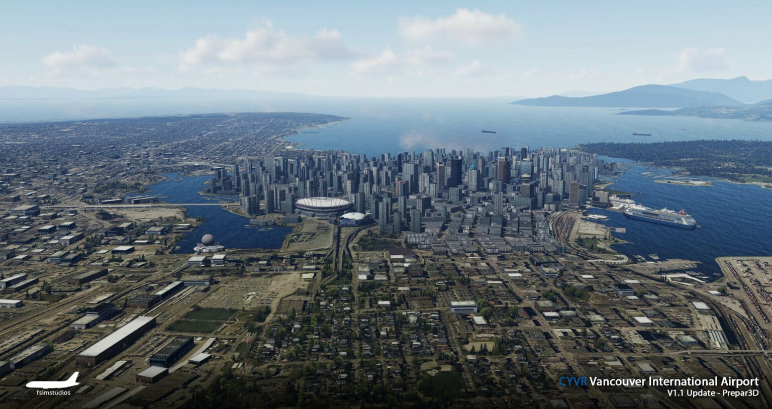 FSimstudio_Vancouver (1)