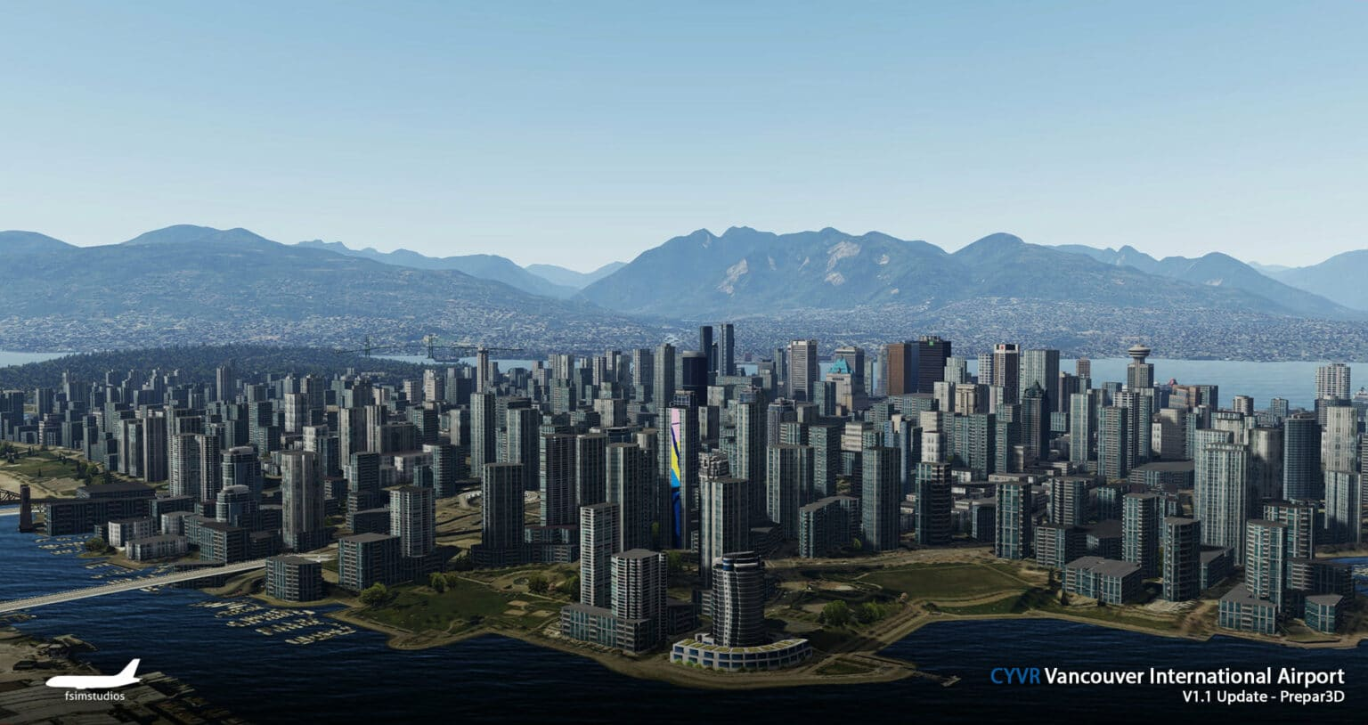 FSimstudio_Vancouver (6)