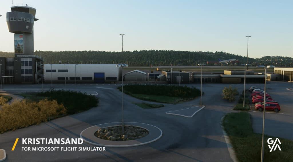 GAYA_Kristiansand_MSFS (1)
