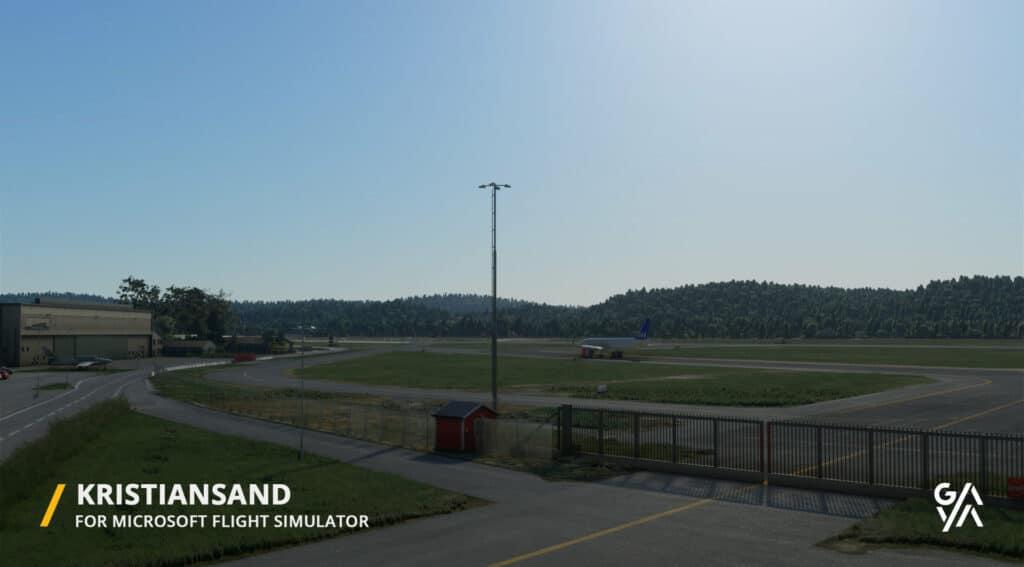 GAYA_Kristiansand_MSFS (7)