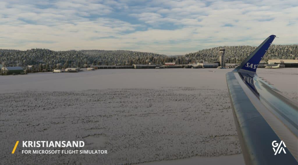 GAYA_Kristiansand_MSFS (8)