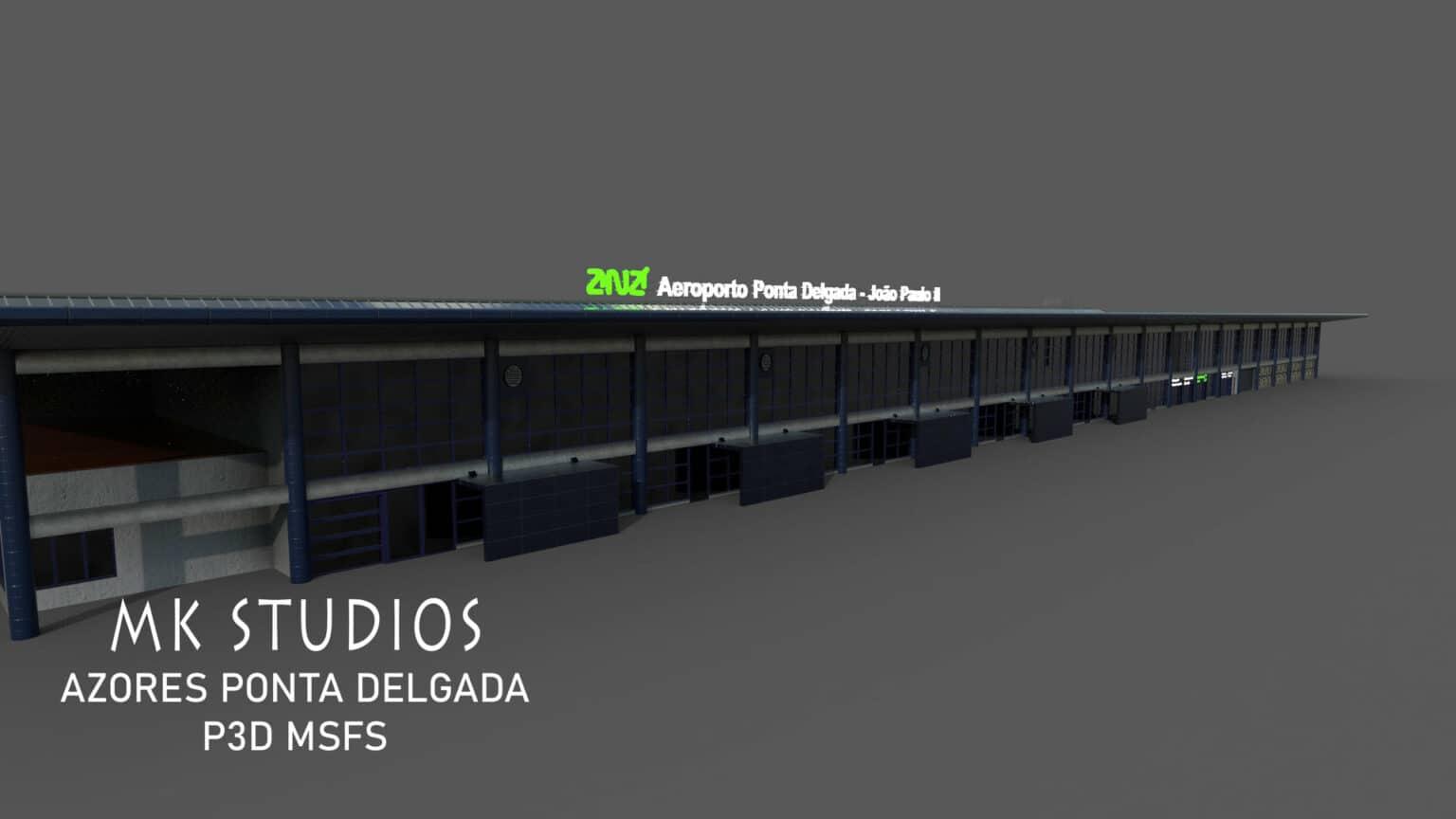 MK-Stduios_Update_Roadmap (3)