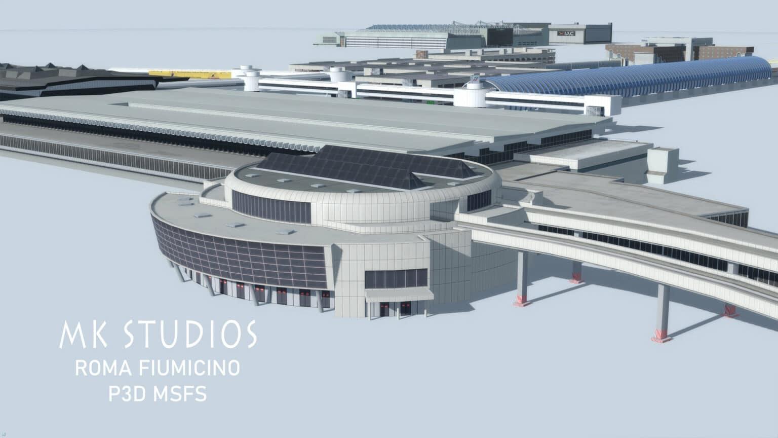 MK-Stduios_Update_Roadmap (4)