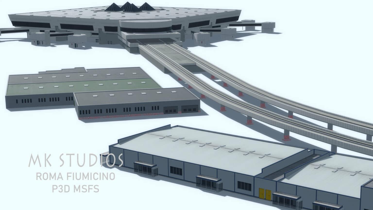 MK-Stduios_Update_Roadmap (5)