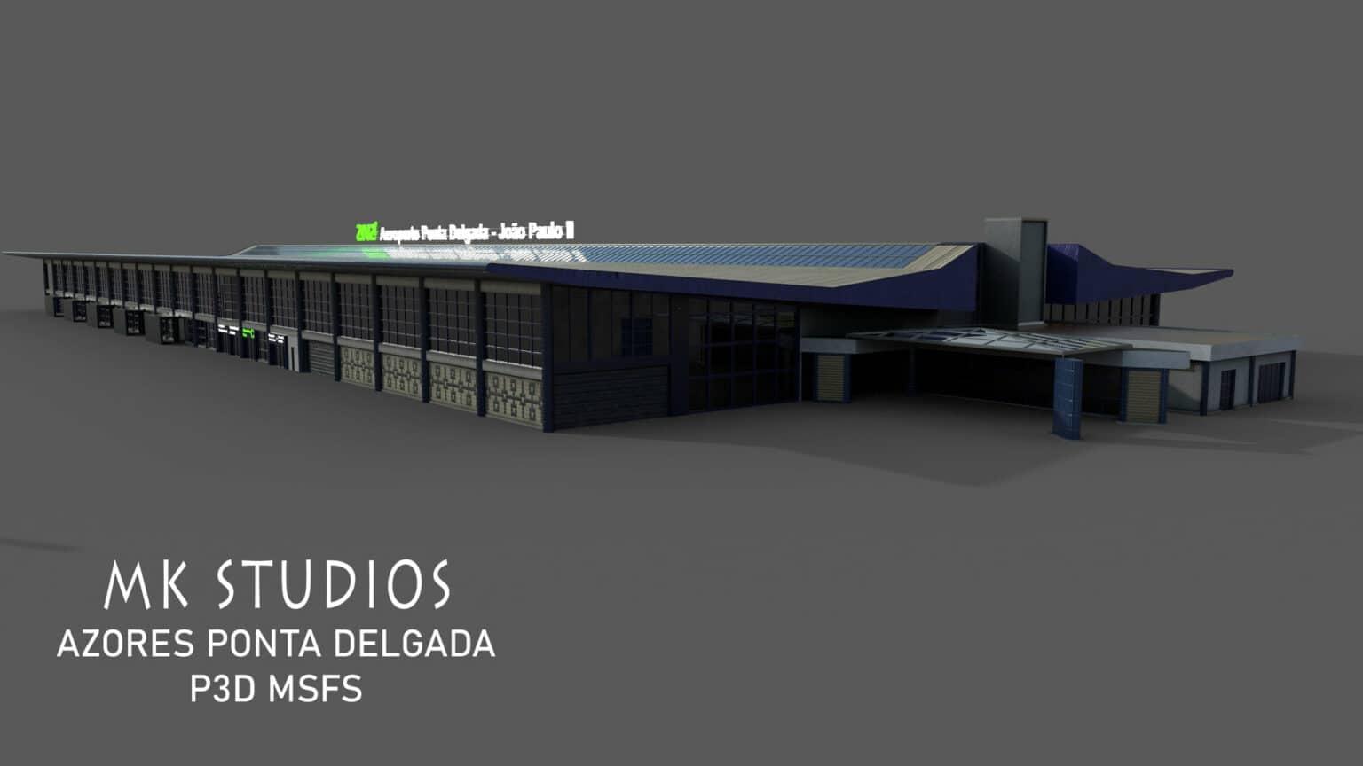 MK-Stduios_Update_Roadmap (6)