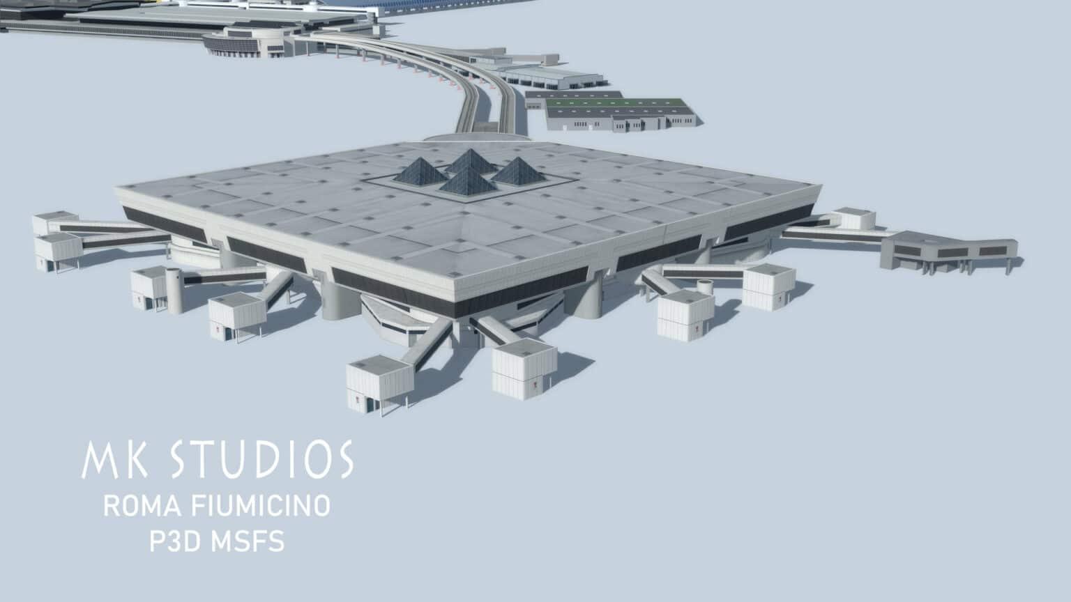 MK-Stduios_Update_Roadmap (7)