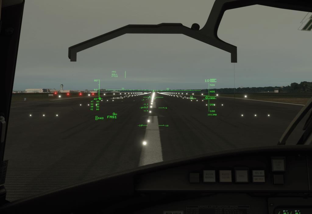 MSFS_Aerosoft_CRJ (1)
