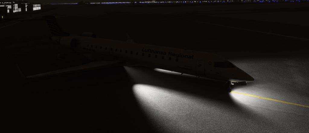 MSFS_Aerosoft_CRJ (10)