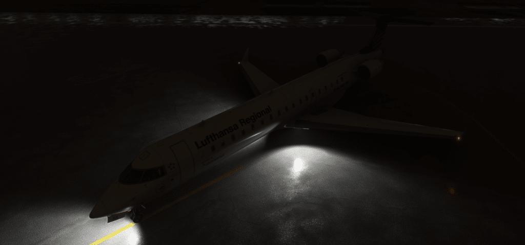 MSFS_Aerosoft_CRJ (11)