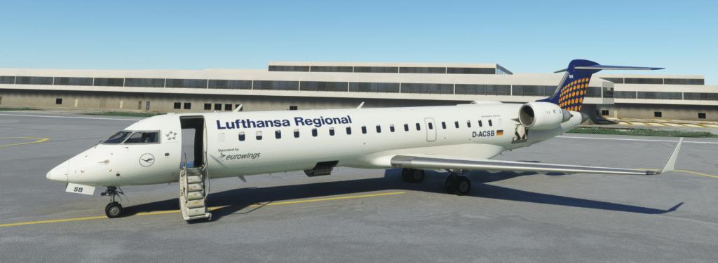 MSFS_Aerosoft_CRJ (12)