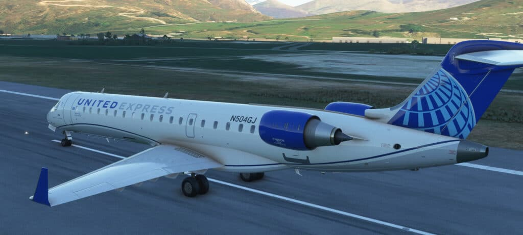 MSFS_Aerosoft_CRJ (2)