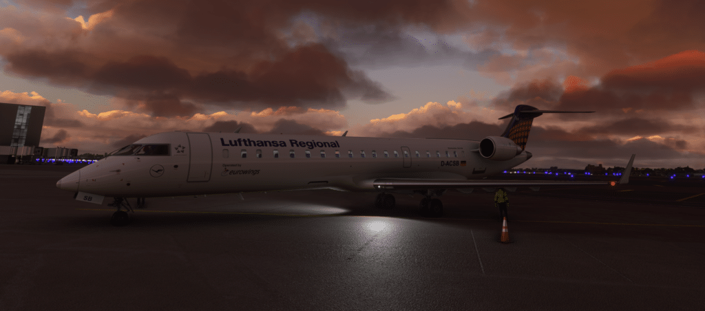 MSFS_Aerosoft_CRJ (3)
