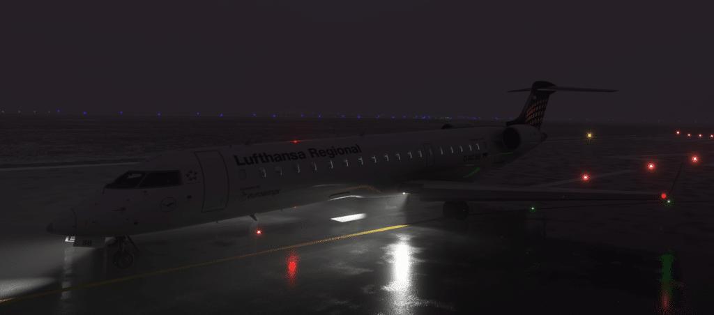 MSFS_Aerosoft_CRJ (4)