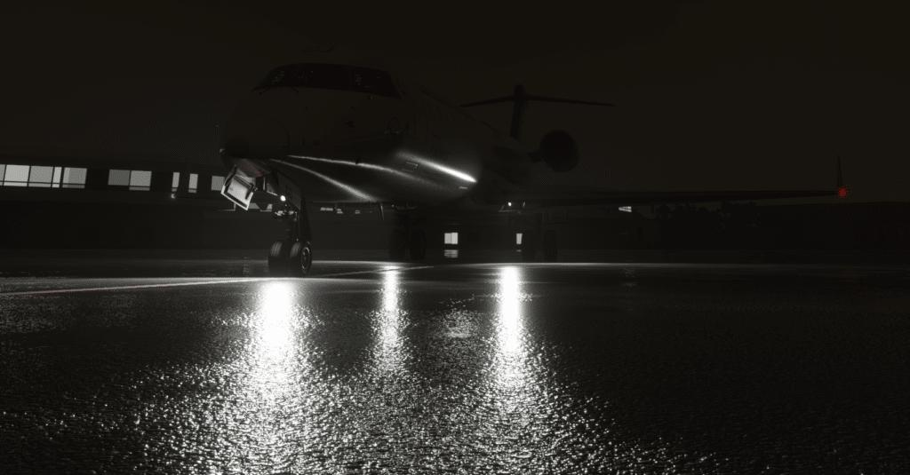 MSFS_Aerosoft_CRJ (9)