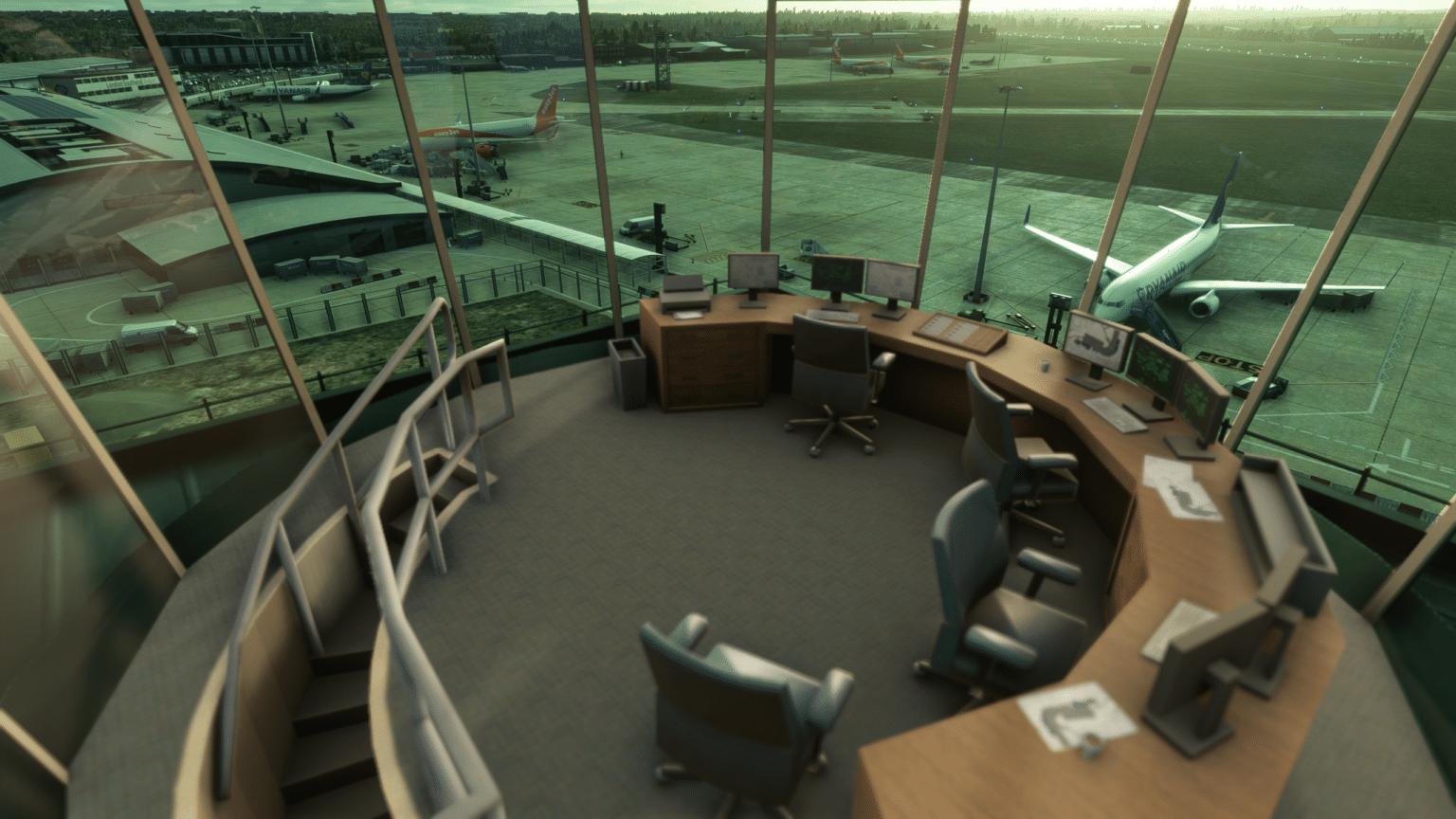 PilotPlus_Orbx_Southend (19)