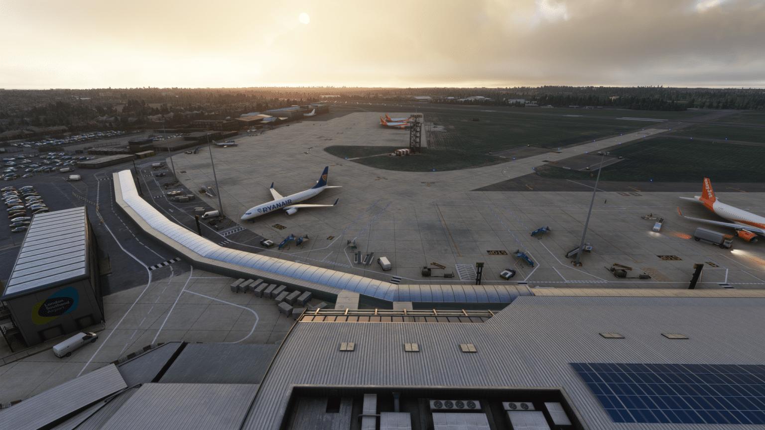 PilotPlus_Orbx_Southend (22)