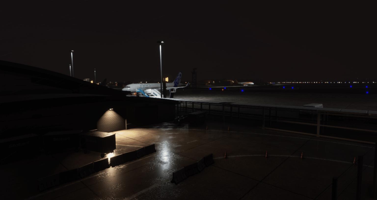 PilotPlus_Orbx_Southend (33)
