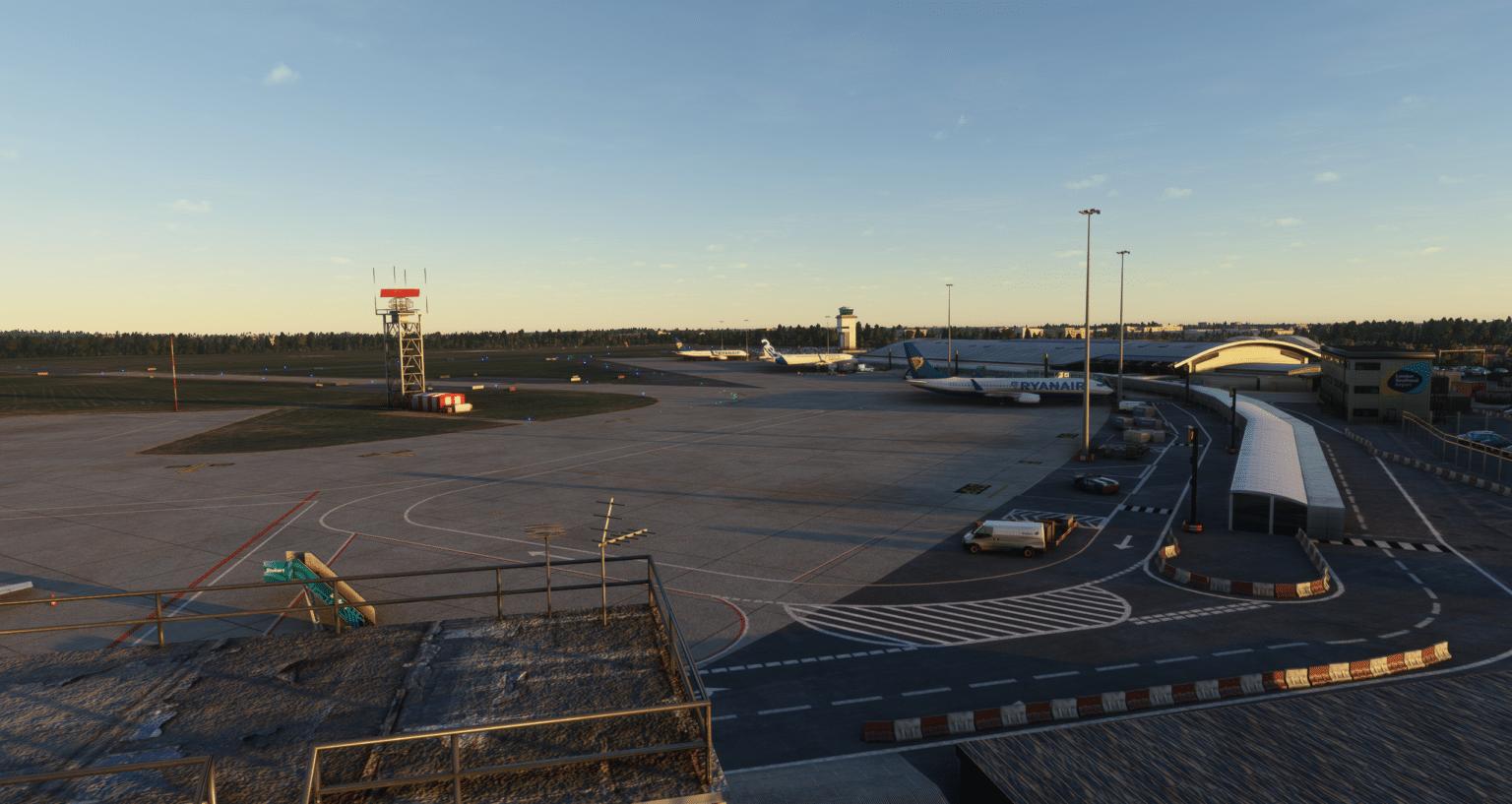 PilotPlus_Orbx_Southend (35)