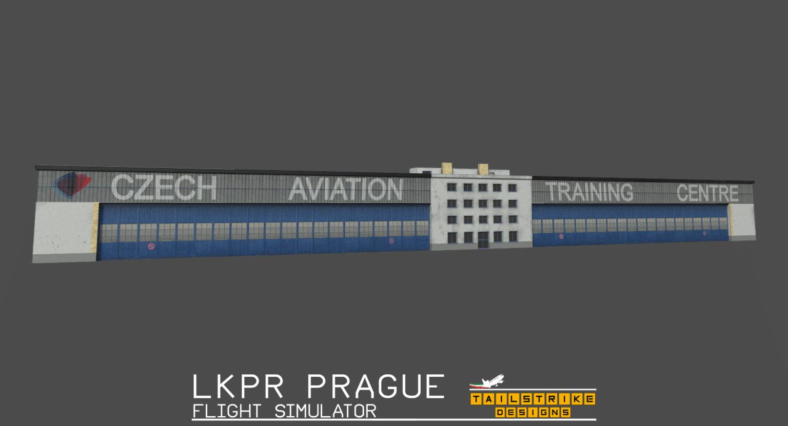 Tailstrike_Prag_Pragie (1)