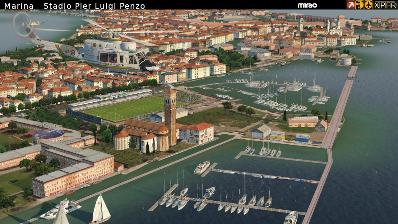 X-Plane_Venedig (1)