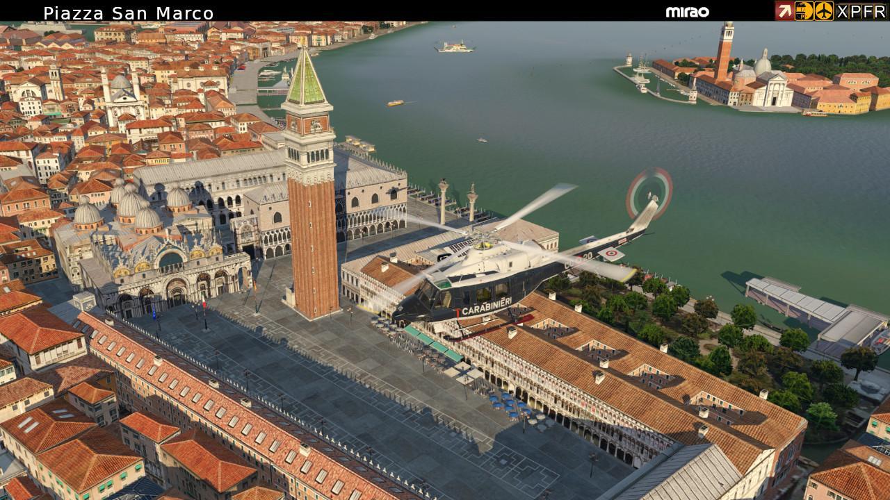 X-Plane_Venedig (2)