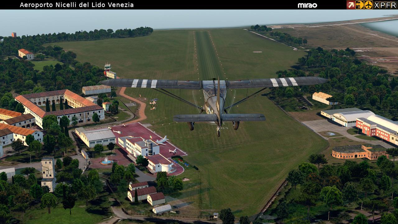 X-Plane_Venedig (3)