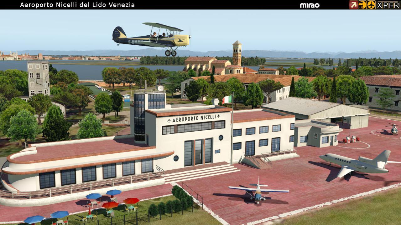 X-Plane_Venedig (4)