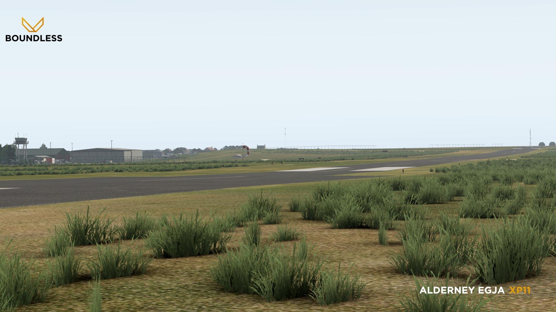 250678_ATR72_-_2021-01-01_22.18.06