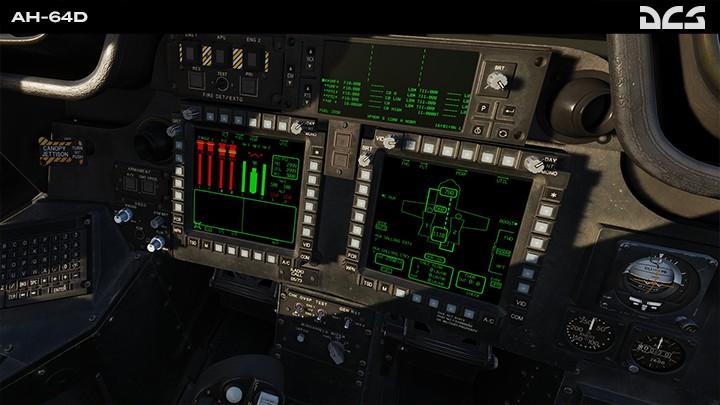 AH64D_2021_Update