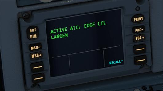 Aerosoft_CPDLC_Air4bus (1)