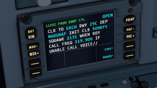 Aerosoft_CPDLC_Air4bus (2)