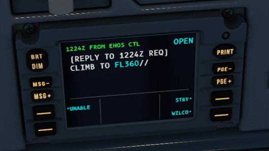 Aerosoft_CPDLC_Air4bus (3)