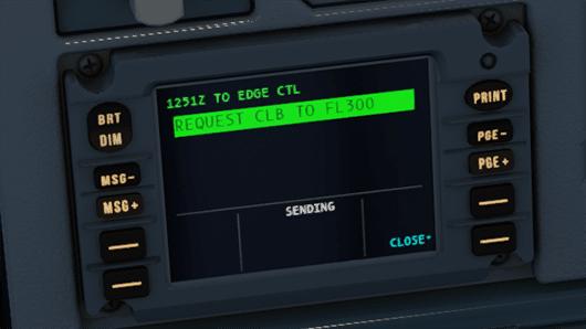 Aerosoft_CPDLC_Air4bus (4)