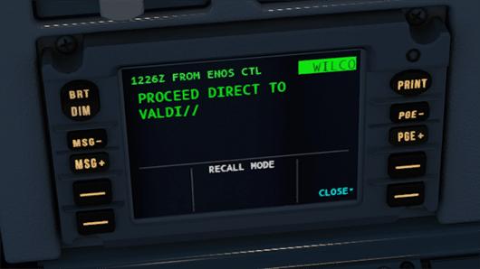 Aerosoft_CPDLC_Air4bus (6)