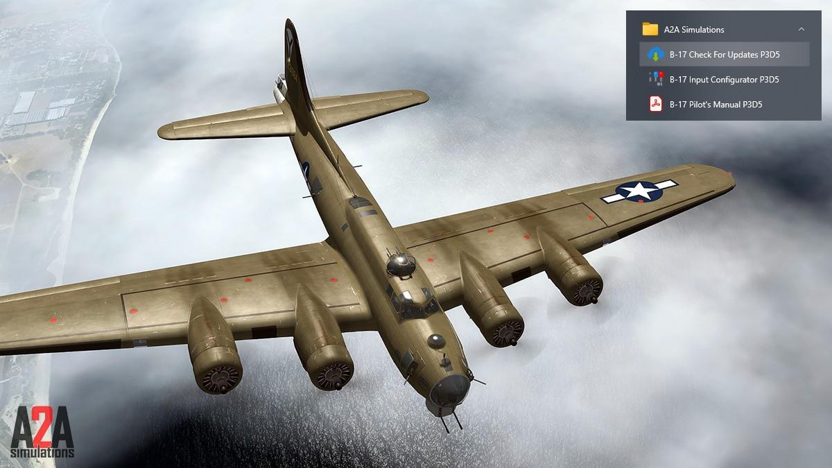 B-17_21.1.30