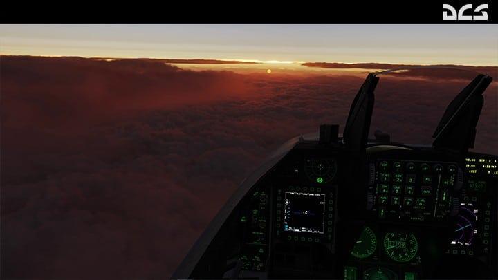 Clouds1_2021_Update