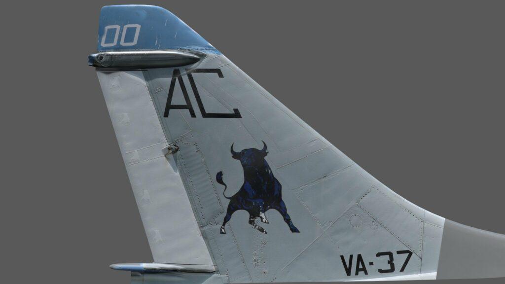 DCS_FlyingIron_A-7 (1)