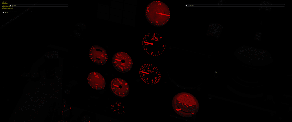 DCS_FlyingIron_A-7 (2)