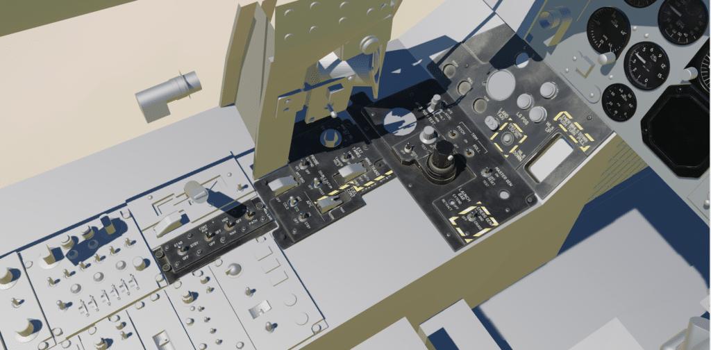 DCS_FlyingIron_A-7 (3)