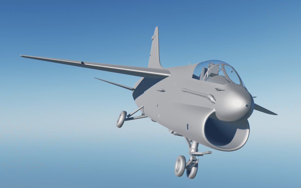 DCS_FlyingIron_A-7 (5)
