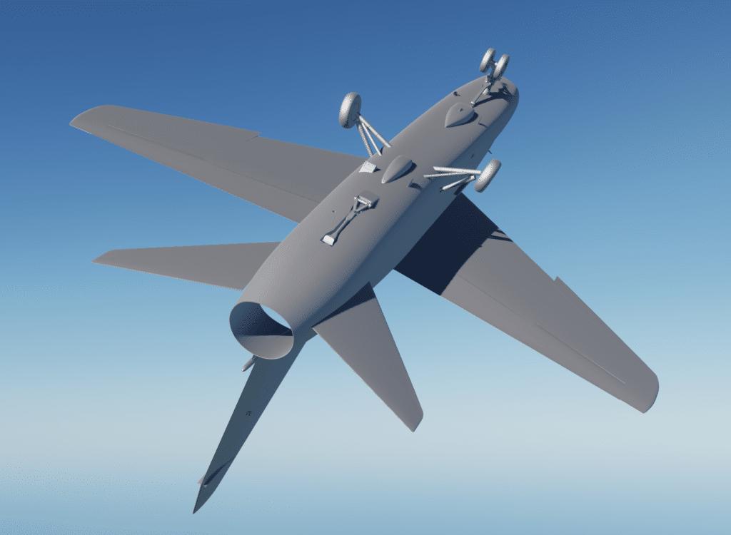 DCS_FlyingIron_A-7 (6)
