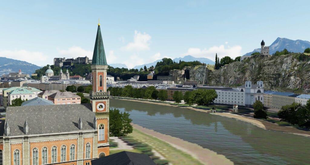 Digital_Design_Salzburg_P3D (3)