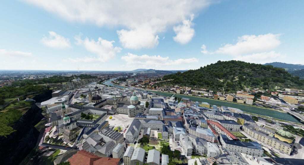 Digital_Design_Salzburg_P3D (6)