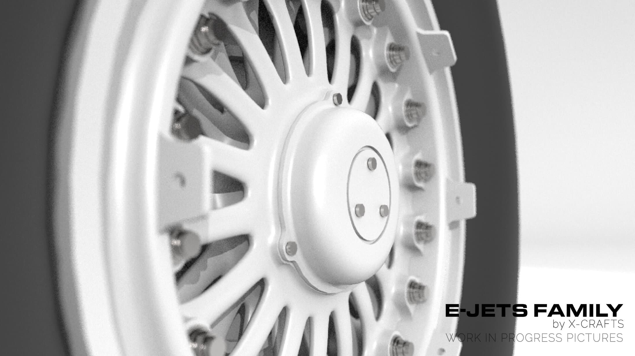 E-JETS_FAMILY_X-CRAFTS_PREVIEW_GEAR_3