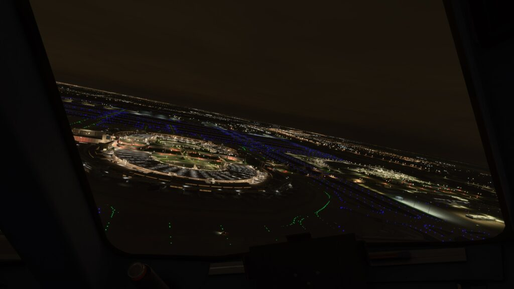 FlightSimulator_0Kiofkxbz8